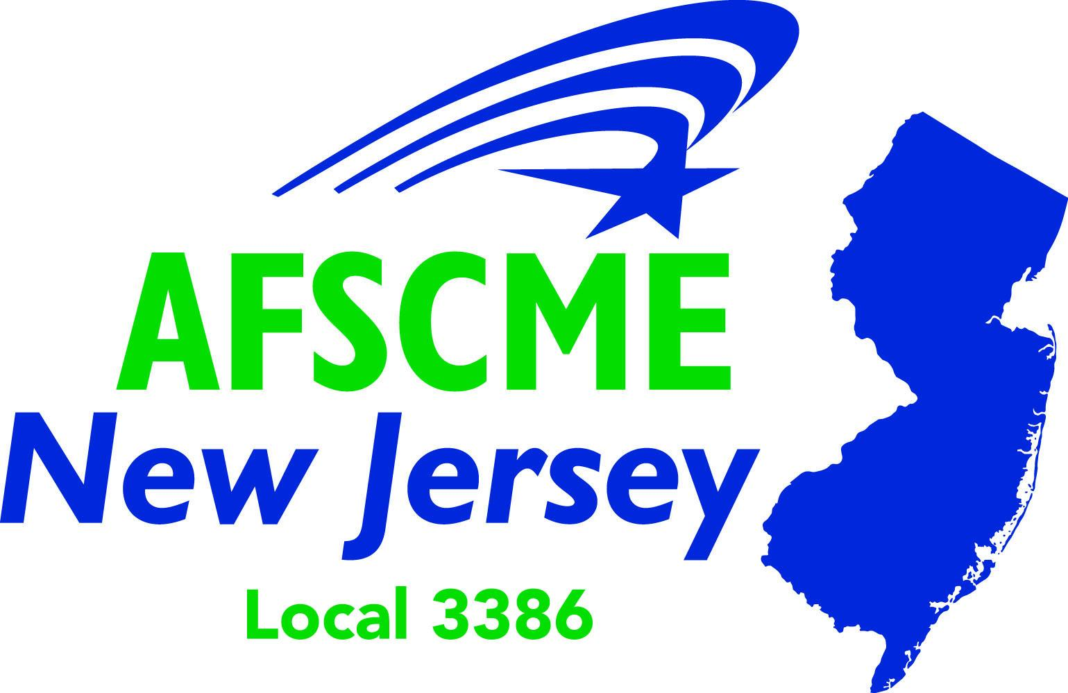 NJ Librarian Praises Fast Access to Disaster Relief Grant